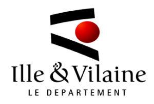 logo Conseil départemantal Ille et Vilaine